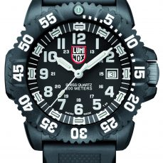 Original Navy Seal 3000 Series