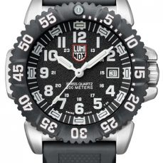 Navy Seal Steel Colormark 3150