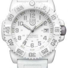 Navy Seal Colormark 7050